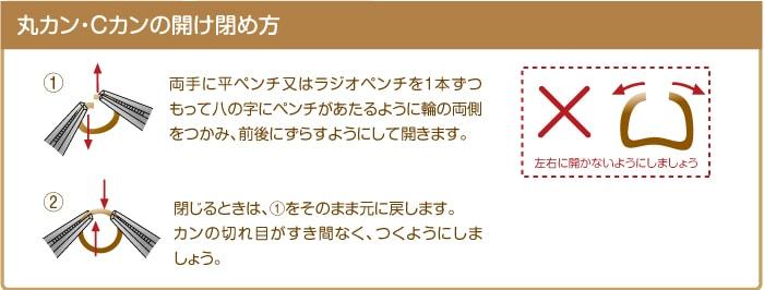 acce_tukaikata_03