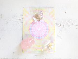 カード②-2